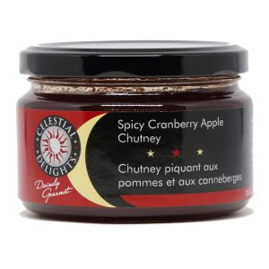 chutney-spicy-cranberry-apple-sm
