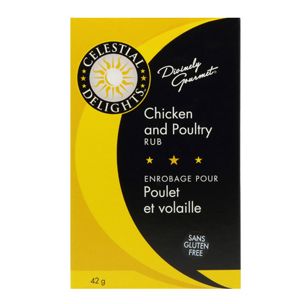 rub-chicken-and-poultry-sm